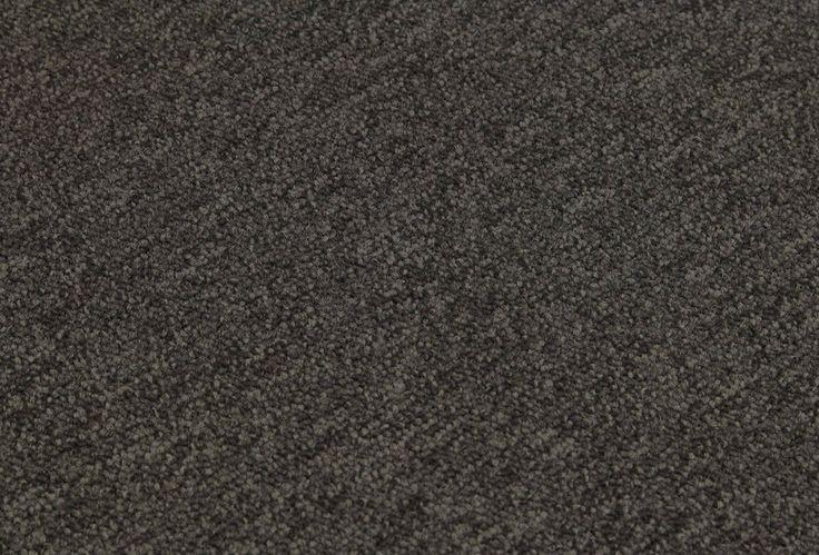 Mocheta Moderna mocheta de traficGri ITC Arc Edition Blitz 95. Mocheta moderna de trafic BLITZ are un model simplu ce se poate asorta cu usurinta intr-un ambient modern si rafinat. Culorile calde ale acestui model de mocheta asigura un ambient armonios in camera unde este montata si va fi o placere sa-ti petreci timpul liber sau de la serviciu intr-un astfel de decor. Mocheta moderna de trafic