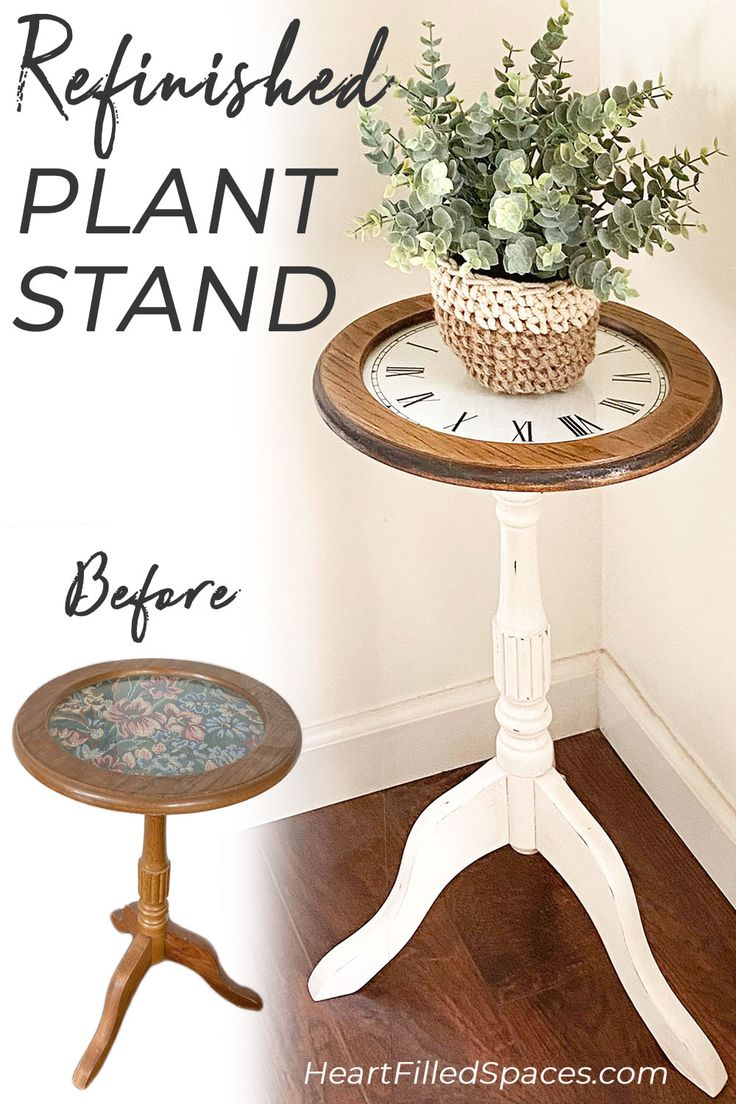 Pin on DIY Best Bloggers {Home, Family, Garden}