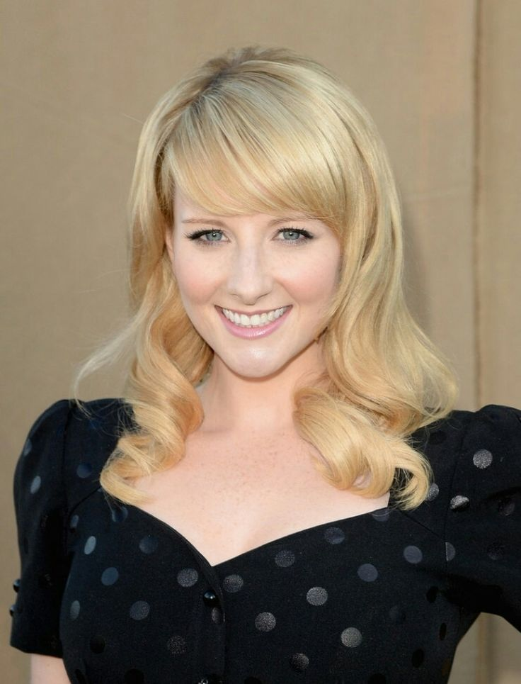 Melissa Rauch naked (52 gallery), young Ass, Snapchat, swimsuit 2018