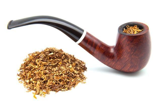 Pipa Para Tabaco ¿En Realidad Causa Daños A La Salud?