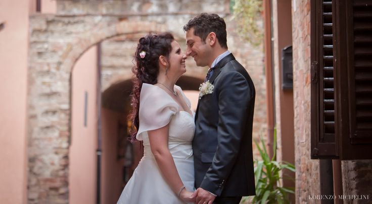 Fotografo Matrimonio Firenze Toscana reportage
