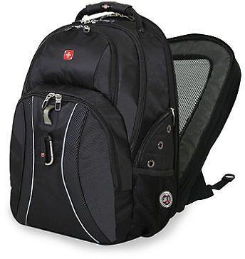 17 best ideas about Swissgear Laptop Backpack on Pinterest | 17 ...