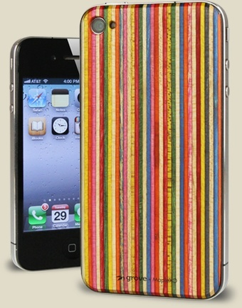 Upcycled iPhone backs made from skateboards: Iphone Cases, Iphone 4S, Skateboard Iphone, Skateboard Decks, 4 4S Skateback, Iphone 4 4S, Phones Covers, Iphone Skateback, Recycled Skateboard