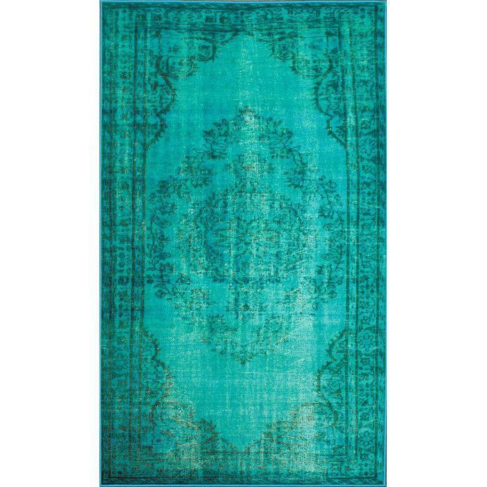 Bring Cosmopolitan Style To Your Dining Room Ensemble Or Den Seating Group With This Artfully Woven Rug Showcasing A Distressed Persian Motif For Touch