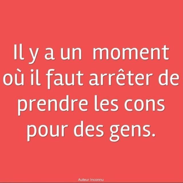L'indifférence est le pire des mépris.  #indifférence #cons #gens #citation #instacitation #dessin #pic #instapic #fun #drole #rigolo #humour #fourchetteetbikini