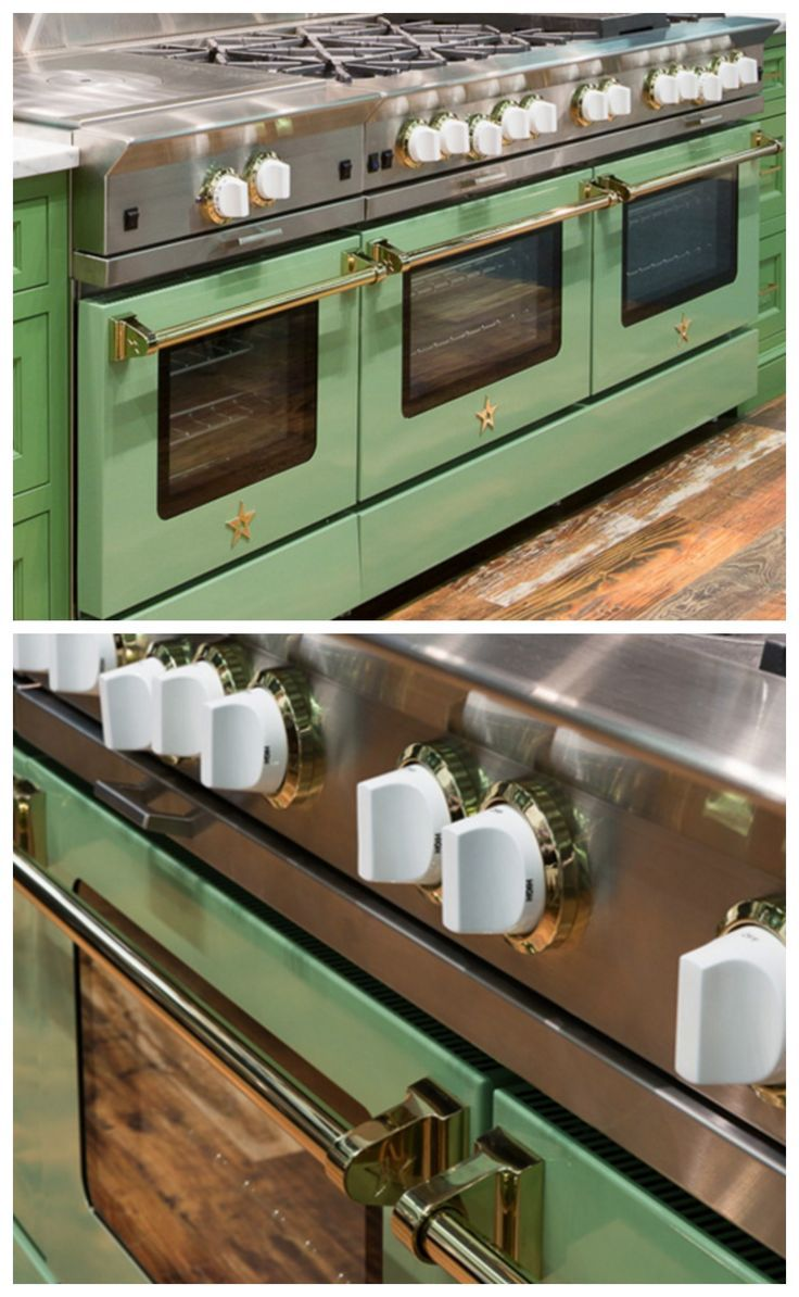 Pantone s colour of the year 2017 greenery in kids rooms - Introducing The 2017 Pantone Color Of The Year Greenery