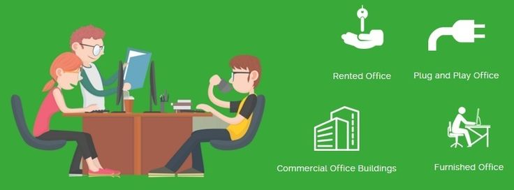 #officespace  #Bangalore Find Commercial Space for Rent Bangalore, Plug and Play Office Space in Bangalore, Furnished Office Space in Jayanagar, Indiranagar, Koramangala JP Nagar Whitefield Manyata Tech park HSR layout within your budget.