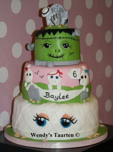 24 Best Gamblers Cake Ideas Images On Pinterest