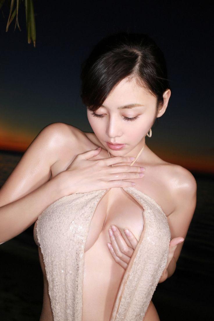 without cloth assamese girls photo