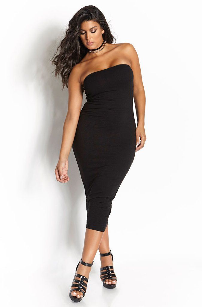 Does mean it what dress need bodycon
