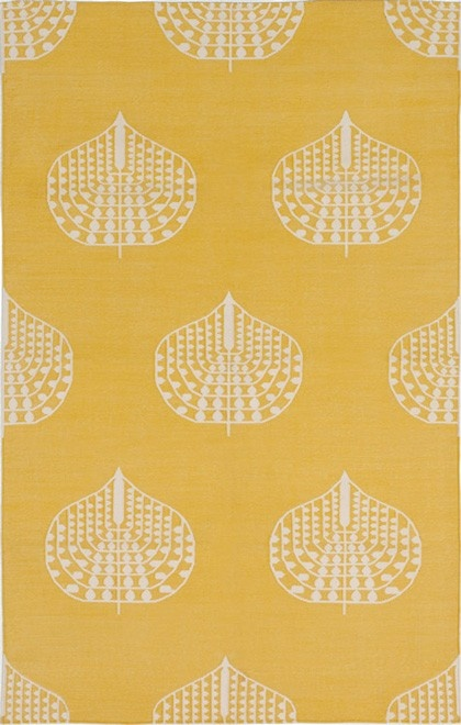 17 Best Images About Pattern And Design Scallops And Fans
