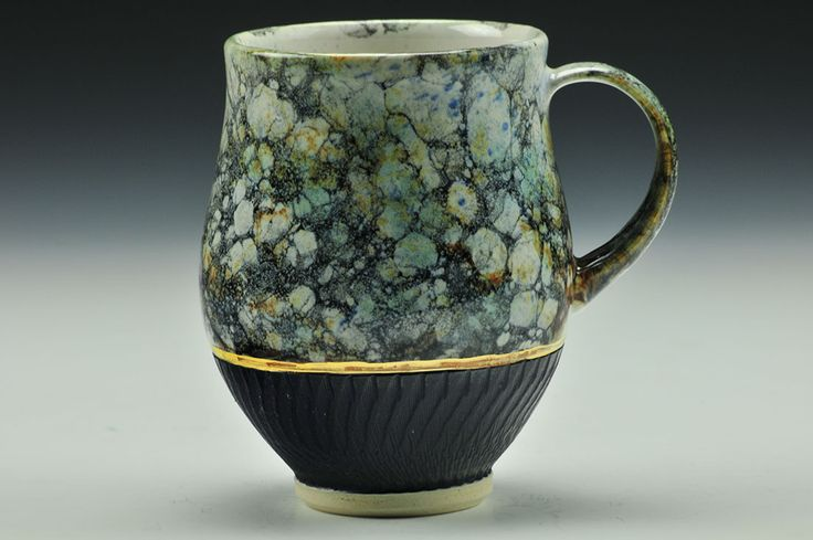 1436 Best Pottery Cups Images On Pinterest Mugs