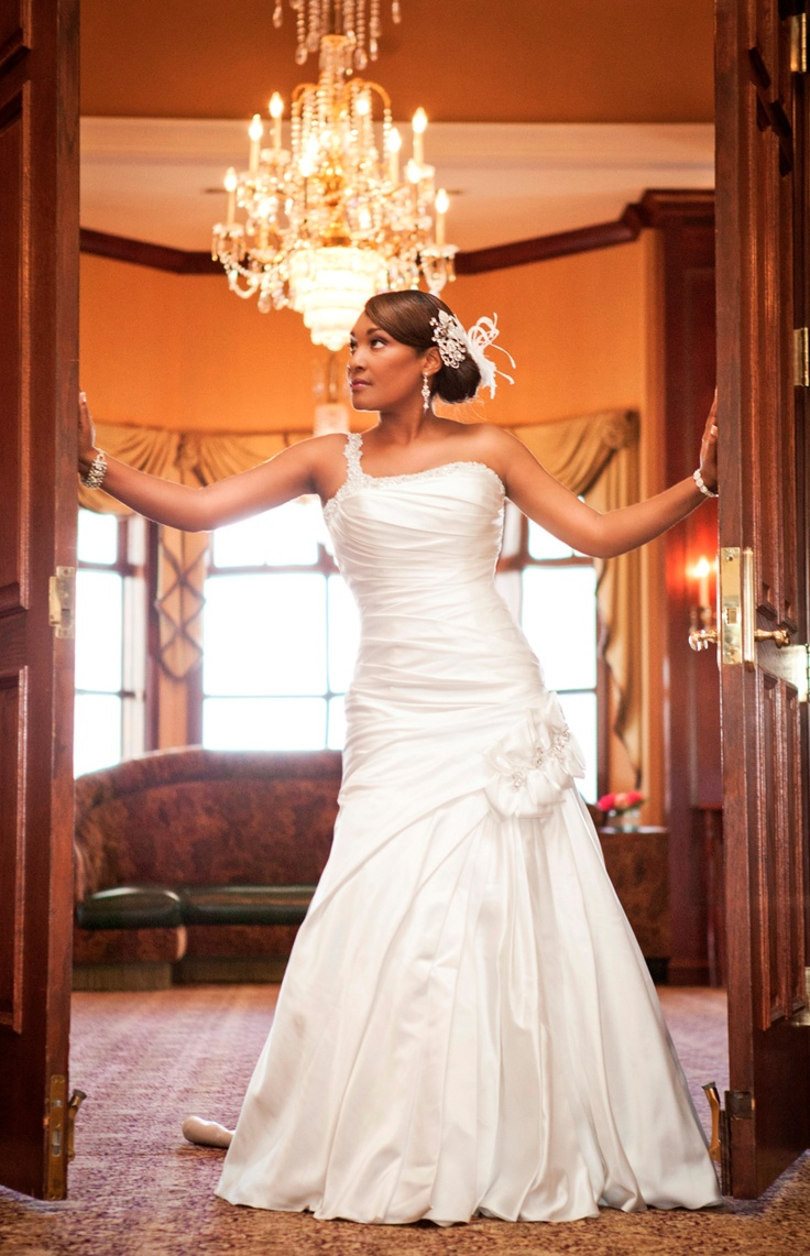 30 best images about eagle 39 s landing country club on for Wedding dress boutiques atlanta