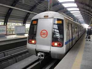 short essay on the importance of delhi metro for children short  short essay on the importance of delhi metro for children short and long paragraph speech article on delhi metro