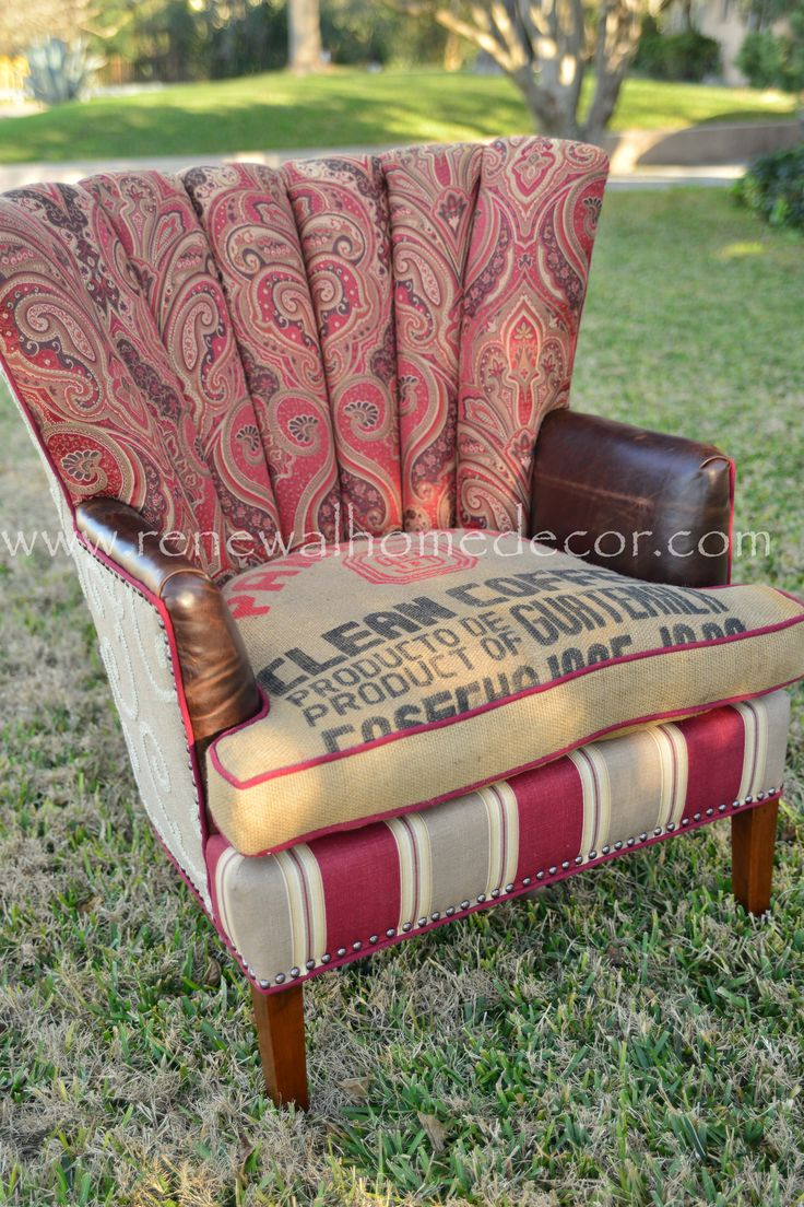 best furniture images on pinterest harris tweed sofas and
