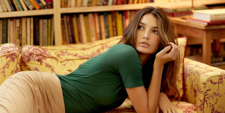 Lily Aldridge Net Worth- How Wealthy is She Actually?  #lilyaldridge #networth http://gazettereview.com/2017/05/lily-aldridge-net-worth-wealthy/