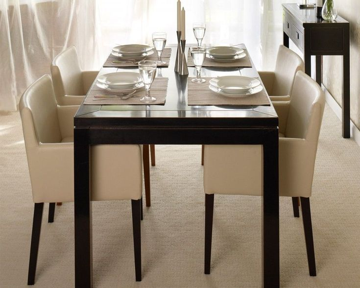 21 best Shanxi Oriental Black Lacquered Furniture images on Pinterest