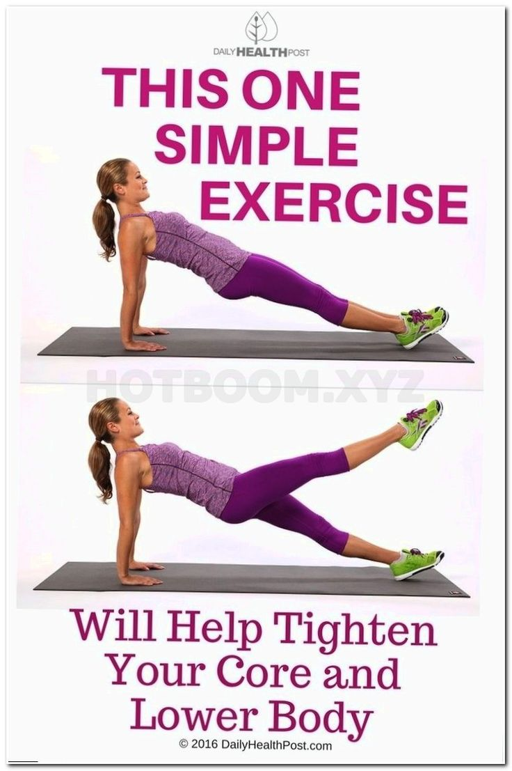 Athletic Trainer Certificatio Body Gain Workout Mens Fitness Yoga Golds Gym