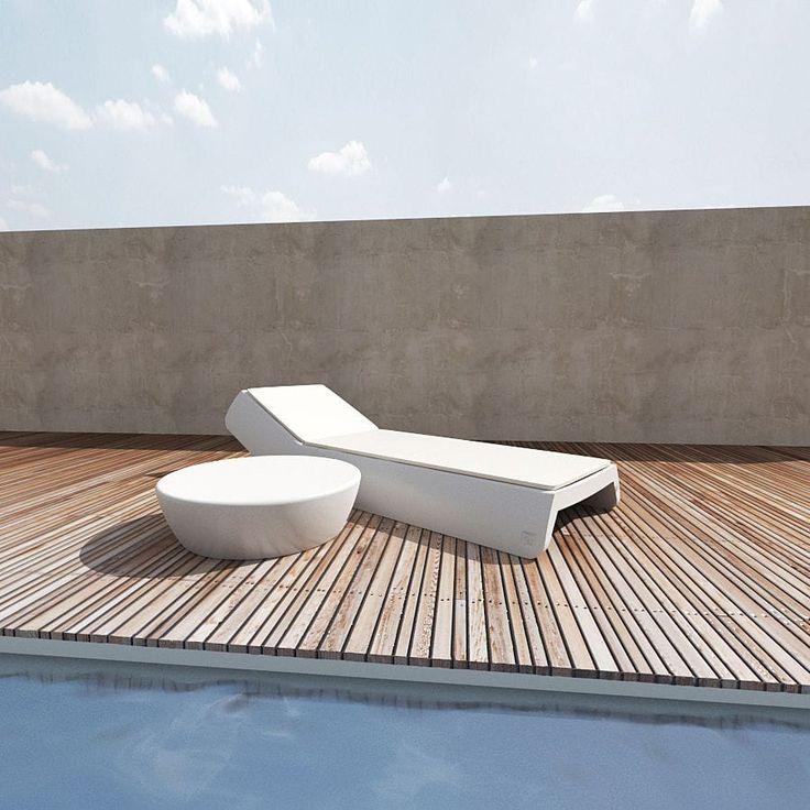 Polyethylene Outdoor Furniture Goods Patio Techieblogie Info