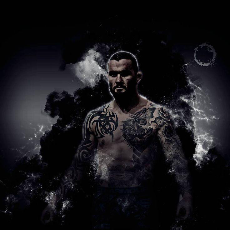 "Polubienia: 14, komentarze: 4 – ⚡Tmproject - creative studio⚡ (@tmproject_webdesign) na Instagramie: ""Warrior MMA  #stayabstract #instaabstract #instaartist #graphic #graphics #mmafighter #mmatraining…"""