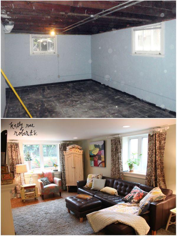 50 Best Images About Inlaw Apartment In Walk Out On Pinterest Basement Idea