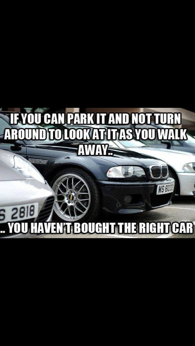 Luxury Car Lover October Car Quotes Luxury Cars Car