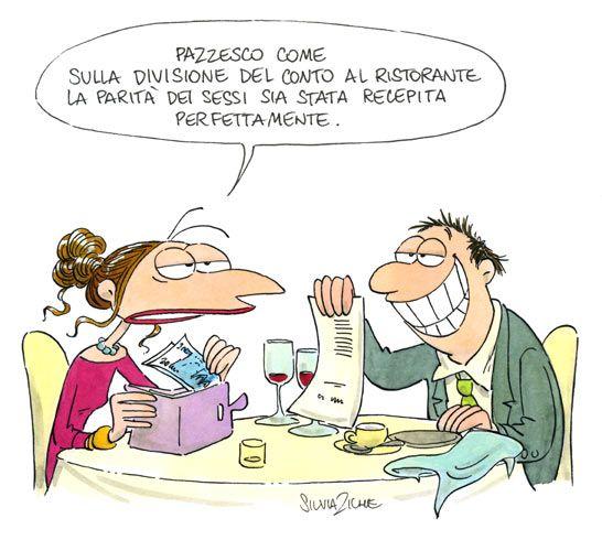 Vignette Per Auguri Matrimonio : Fantastiche immagini su lucrezia silvia ziche