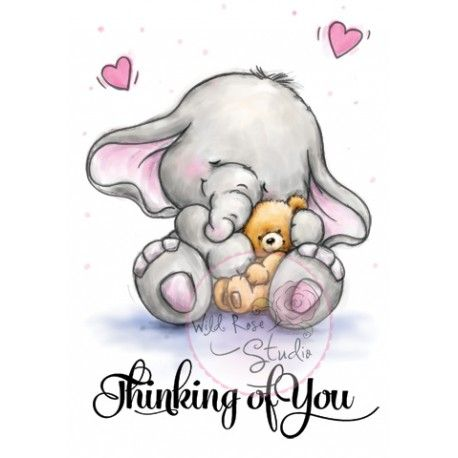 112 best images about nature animaux on pinterest crafts animaux and studios - Dessin elephant ...
