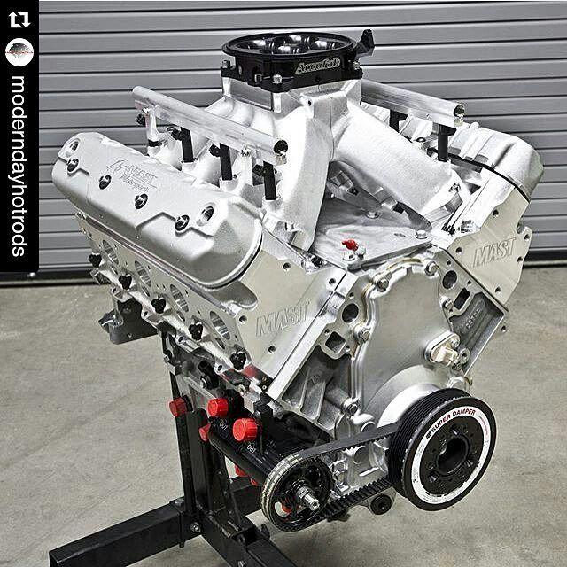 1016 best Engines of the World images – Lsx Engine Schematics
