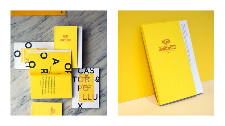 be-pôles est un studio dédié à la représentation graphique des marques. Par son approche globale be-pôles réalise des identités visuelles qui s'inscrivent dans le temps.