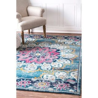 10 Best Ideas About Turquoise Rug On Pinterest Carpets