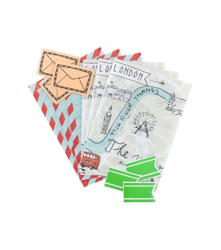 6-pack window bags medium – HEMA