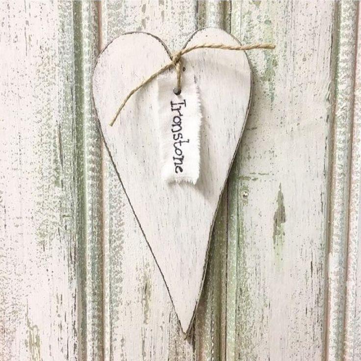 Milk Paint #måla#skattkammarbutiken#missmustardseedsmilkpaint#återbruka#genbrug#vintage#interiör#lovemmsmp#kalkfärg#shabbychic#målaom#inredning#mjölkfärg#interiör#inredning#vintagehome#lantligt#countryhome#doityourself#diy#roomforinspo#brocantechic#inspiration#rusty#instainspiration#antiquechic#frenchcountry#mmsmp#mmsmilkpaint#iheartmilkpaint#finthemma