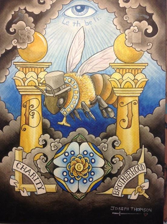 Best 100 Freemasonry Images On Pinterest Freemasonry Masonic