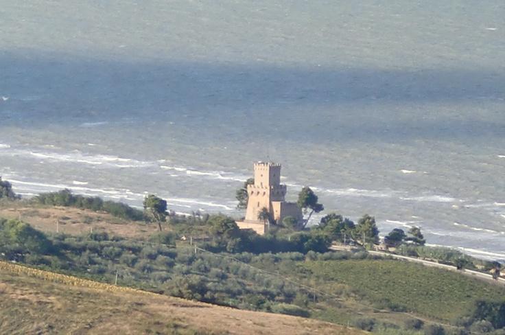 Pineto - Abruzzo - Italy