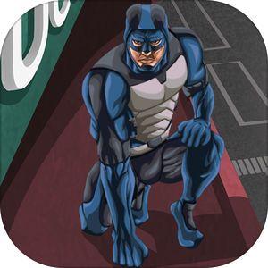 Rope Hero: Vice Town by NAKSIKS, OOO