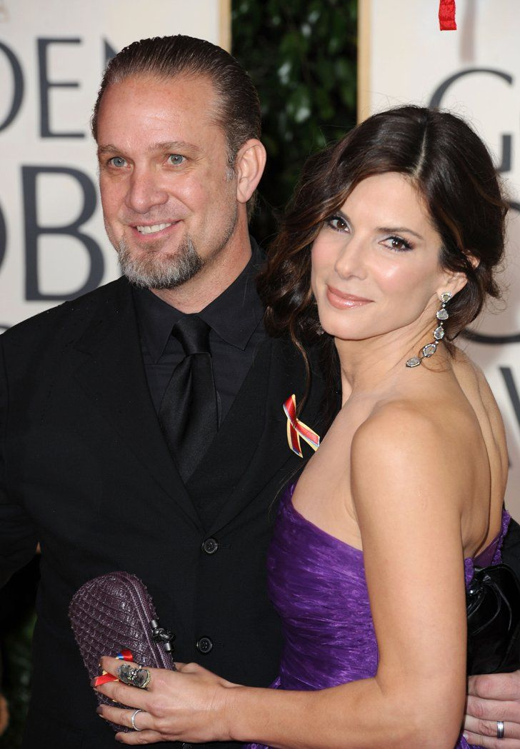 Pin for Later: 17 Celebrities Who Got Married Later in Life