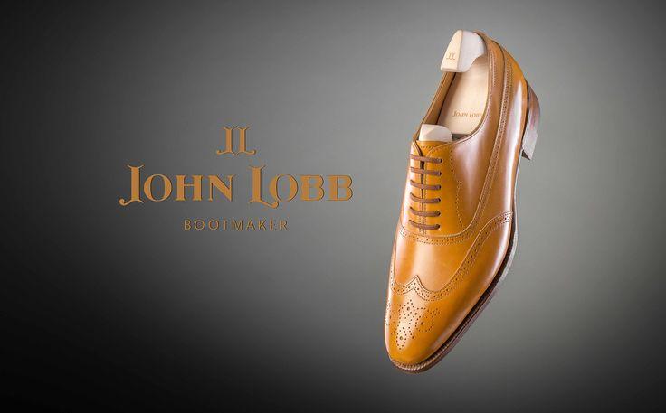 http://www.leatherfoot.com/shoes-john-lobb