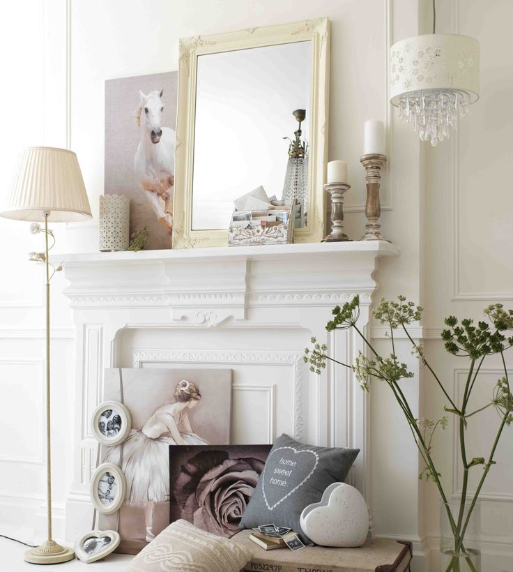 1000 Images About Autumn Winter Home Collection 2014 On Pinterest
