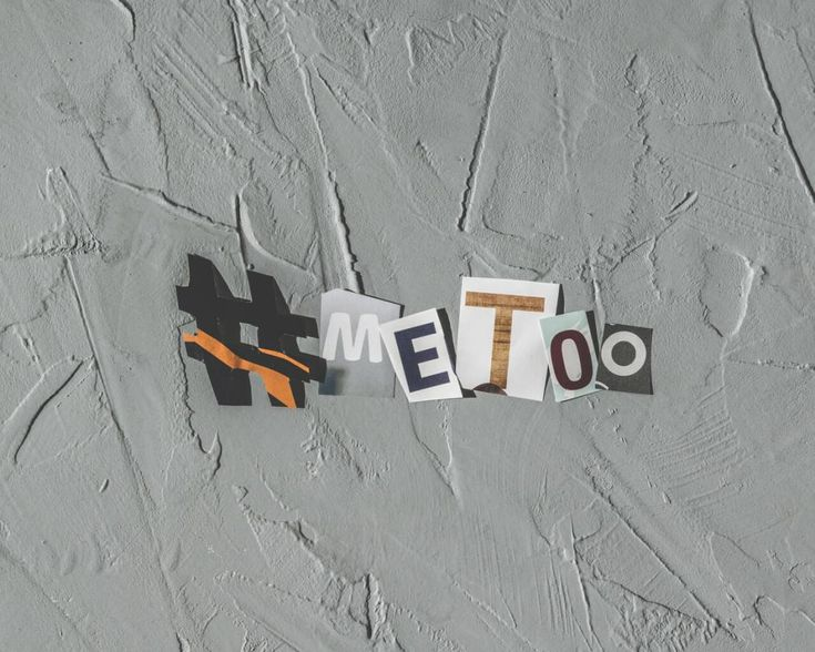 Is #MeToo blurring lines in #dating  and relationships? #women