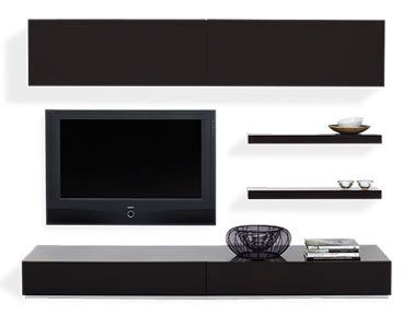 tv units celio furniture tv. google image result for httplivemoderncomforumsfurniture tv units celio furniture