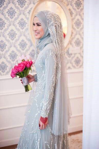 Nikah and engagement