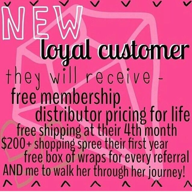 ✨Who wants results like this?! It Works now has a Loyal Customer #referral program!!! All you have to do is sign up as a Loyal Customer and share the link with your friends! For each friend that also signs up as a Loyal Customer, YOU get a FREE BOX of #SKINNY #WRAPS! Www.wrapwithshalei.com