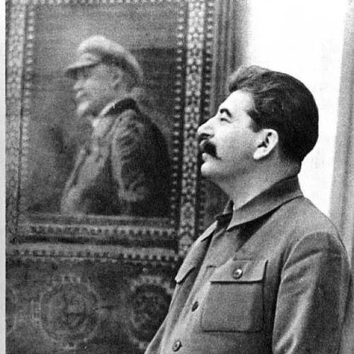 Советский трансляция
