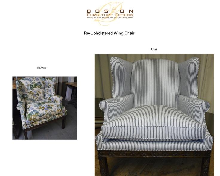 Boston Furniture Design www bostonfurnituredesign com  upholster  designer   furniture  interiordesign. 19 best Ottoman Empire images on Pinterest   Benches  Boston