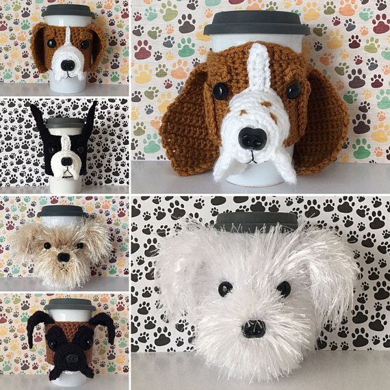 Proud Dog Mom Fur Babies Dad Gift Trainer Groomer Breeder Walker Grandma Themed Gifts