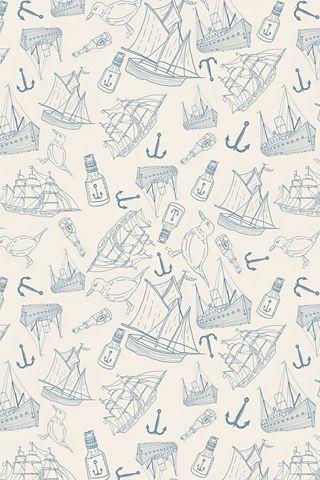Nautical wallpaper poolga.com