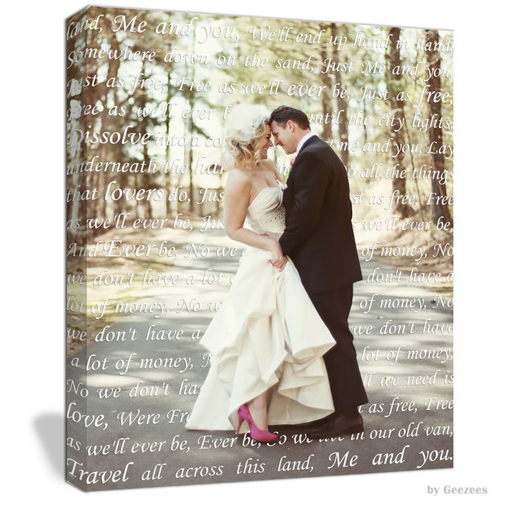 Best images about words for photo books love