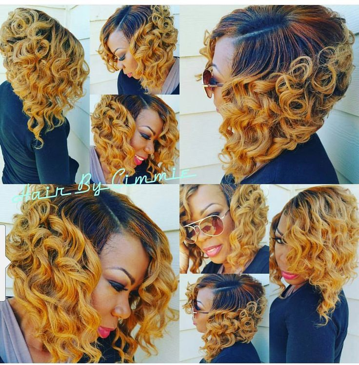 www hair styles 1221 best images about hairstyles to try on 1221 | dce7b367e52aa81a08d0d6fe381acf76