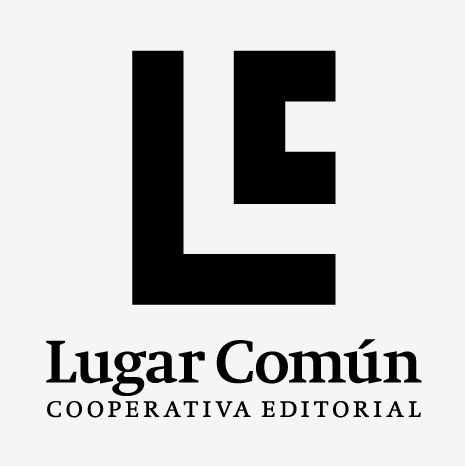 Shop :: Publisher :: Lugar Común -